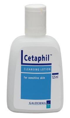 cetaphil_cleansing kritie sood