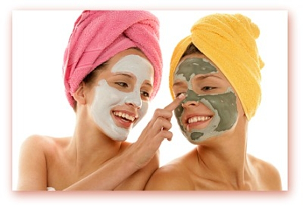 face pack kritie sood